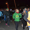 Twilight Run 2013 2013-12-31 023
