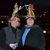 Twilight Run 2013 2013-12-31 007