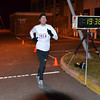 Twilight Run 2013 2013-12-31 033