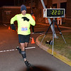 Twilight Run 2013 2013-12-31 048
