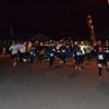 Twilight Run 2013 2013-12-31 020