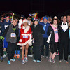 Twilight Run 2013 2013-12-31 015
