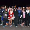 Twilight Run 2013 2013-12-31 015