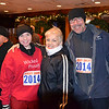 Twilight Run 2013 2013-12-31 001