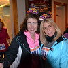 Twilight Run 2013 2013-12-31 005