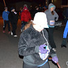 Twilight Run 2013 2013-12-31 026