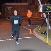 Twilight Run 2013 2013-12-31 070