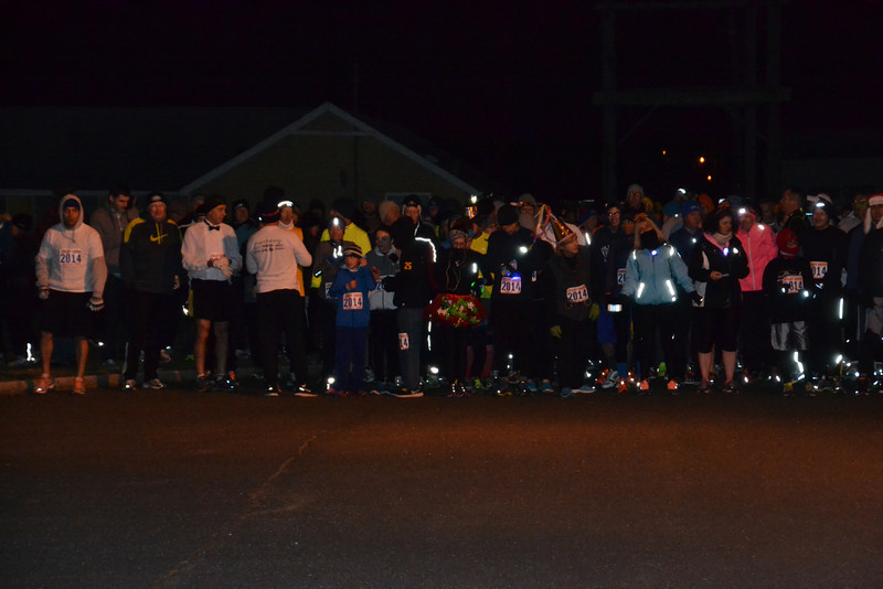 Twilight Run 2013 2013-12-31 019