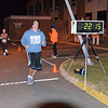 Twilight Run 2013 2013-12-31 049