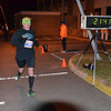 Twilight Run 2013 2013-12-31 043