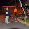 Twilight Run 2013 2013-12-31 054