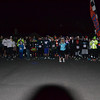 Twilight Run 2013 2013-12-31 018