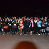 Twilight Run 2013 2013-12-31 014