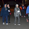 Twilight Run 2013 2013-12-31 027