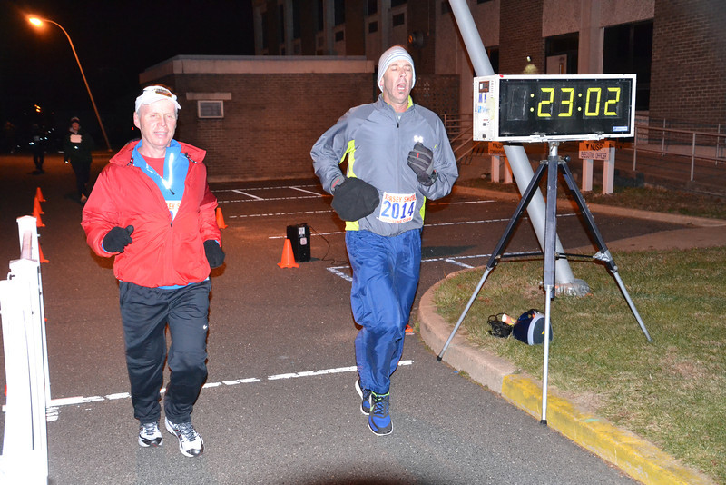 Twilight Run 2013 2013-12-31 057
