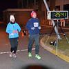 Twilight Run 2013 2013-12-31 079