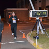 Twilight Run 2013 2013-12-31 030