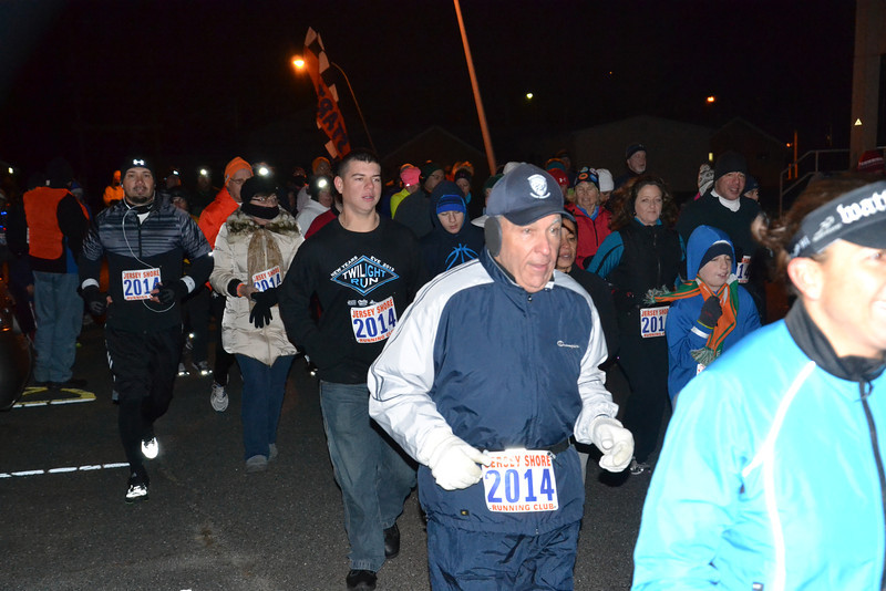 Twilight Run 2013 2013-12-31 024