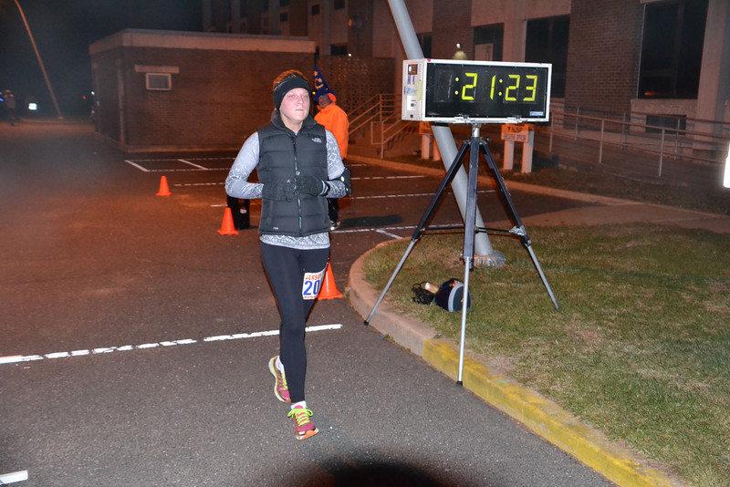 Twilight Run 2013 2013-12-31 040