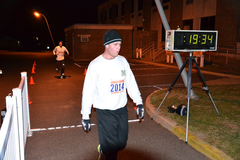 Twilight Run 2013 2013-12-31 032