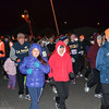 Twilight Run 2013 2013-12-31 022