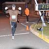 Twilight Run 2013 2013-12-31 038