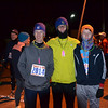 Twilight Run 2013 2013-12-31 011