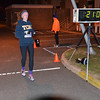 Twilight Run 2013 2013-12-31 037