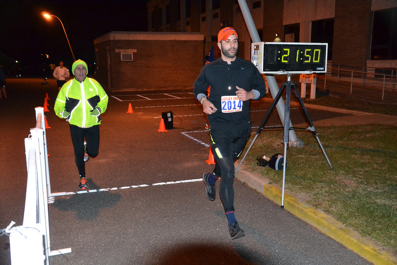 Twilight Run 2013 2013-12-31 045
