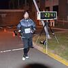 Twilight Run 2013 2013-12-31 067