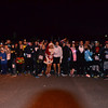 Twilight Run 2013 2013-12-31 016