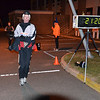 Twilight Run 2013 2013-12-31 039