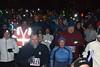 Twilight Run 2014 2014-12-31 018