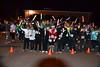 Twilight Run 2014 2014-12-31 008