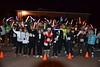 Twilight Run 2014 2014-12-31 006