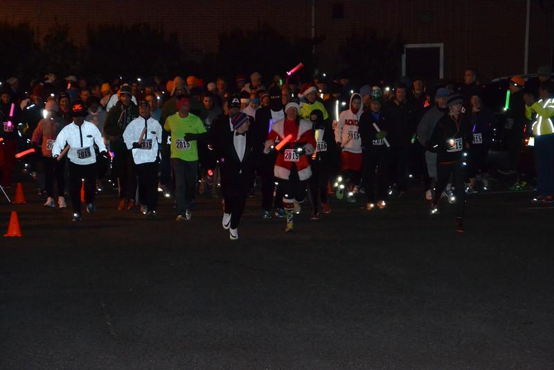 Twilight Run 2014 2014-12-31 016