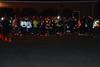Twilight Run 2014 2014-12-31 015