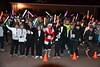 Twilight Run 2014 2014-12-31 007