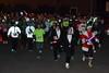 Twilight Run 2014 2014-12-31 017