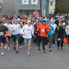 Twilight Run 2012 008