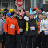 Twilight Run 2012 006