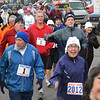 Twilight Run 2012 026