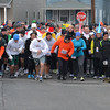 Twilight Run 2012 007