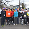 Twilight Run 2012 002