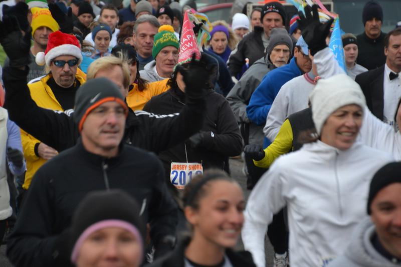 Twilight Run 2012 011