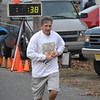 Twilight Run 2012 034