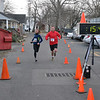 Twilight Run 2012 035