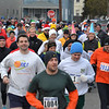 Twilight Run 2012 010