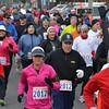 Twilight Run 2012 022