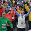 Twilight Run 2012 013